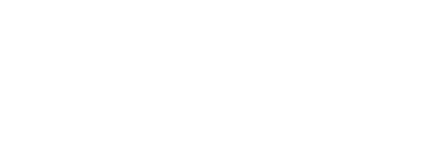 Free Beats - Untagged - UrbanMultiTracks